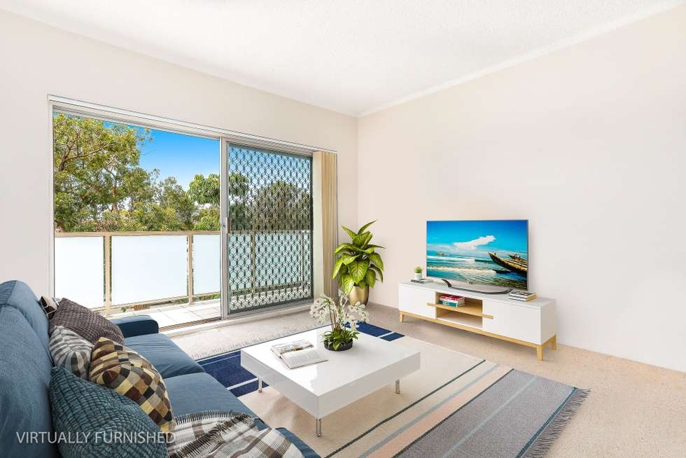 Second view of Homely unit listing, 4/16-18 Sellwood Street, Brighton-le-sands NSW 2216