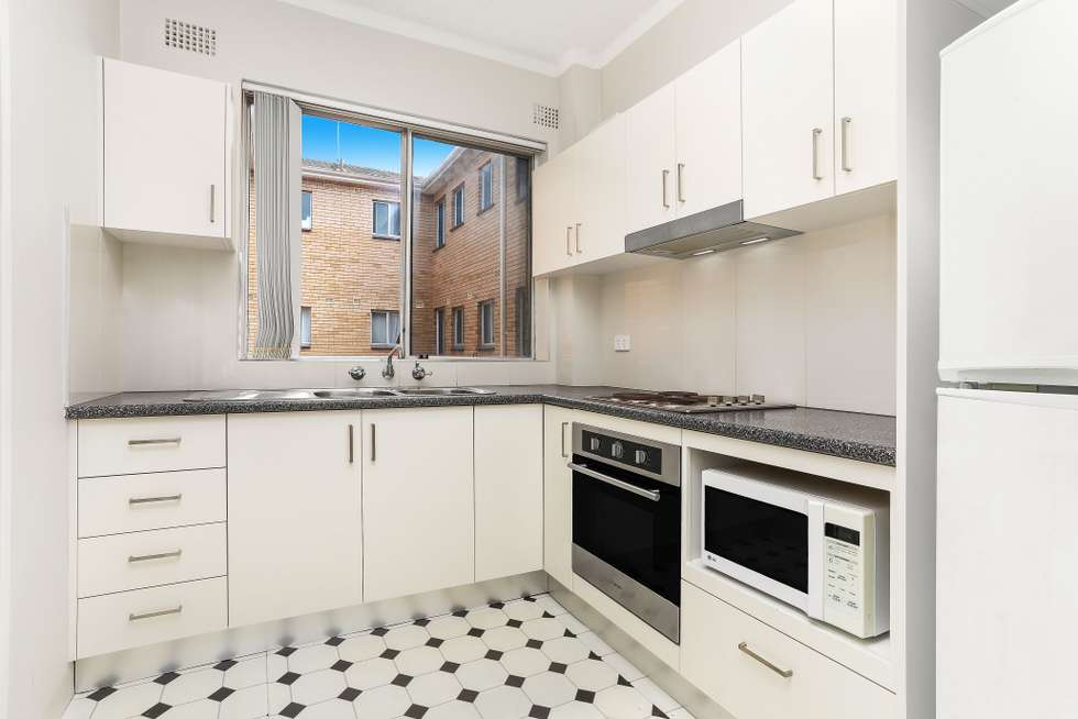 Third view of Homely unit listing, 4/16-18 Sellwood Street, Brighton-le-sands NSW 2216