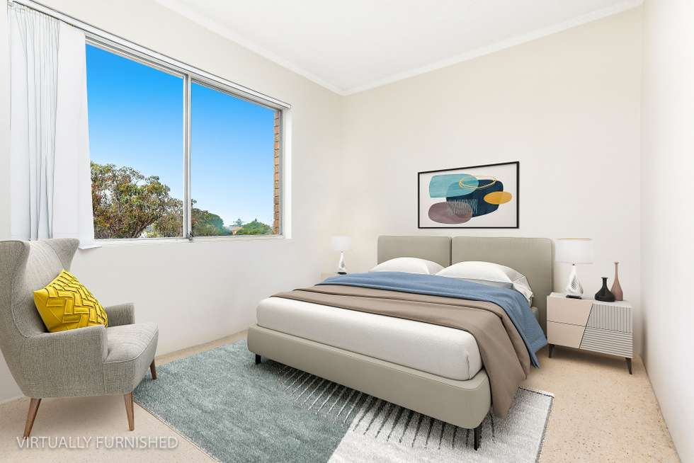 Fourth view of Homely unit listing, 4/16-18 Sellwood Street, Brighton-le-sands NSW 2216