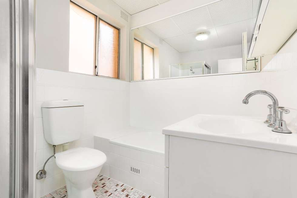 Fifth view of Homely unit listing, 4/16-18 Sellwood Street, Brighton-le-sands NSW 2216