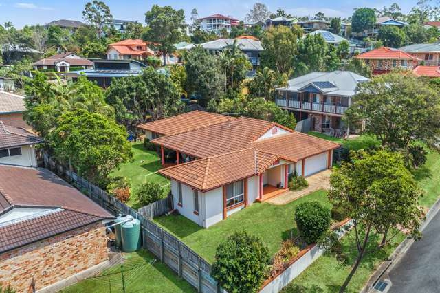 21 Whipbird Place, Aspley QLD 4034