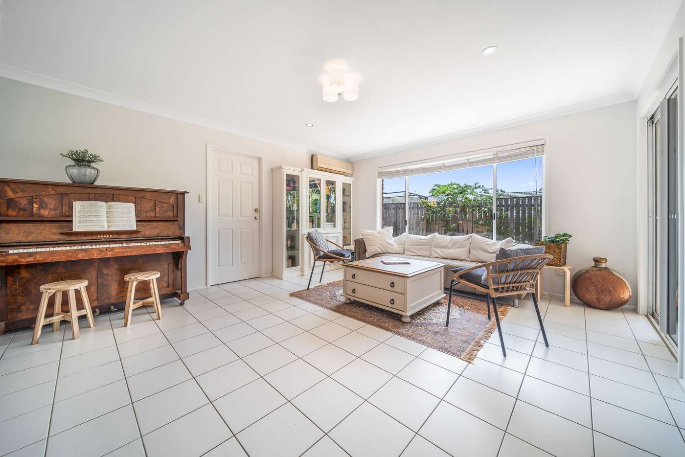 Seventh view of Homely house listing, 2 Solana Ct (Private Court Off 350 Springwood Rd), Springwood QLD 4127