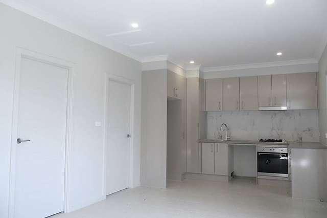 53b Mi Mi Street, Oatley NSW 2223