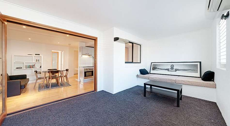 1/455 Pacific Highway, Crows Nest NSW 2065