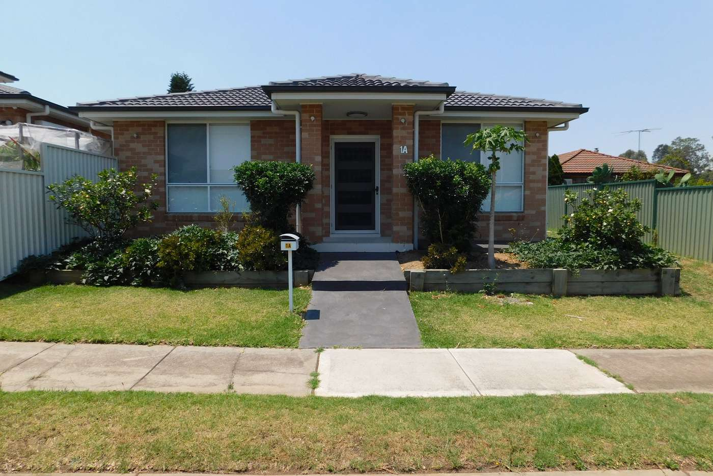 Main view of Homely house listing, 1a Raphael Street, Greenfield Park NSW 2176