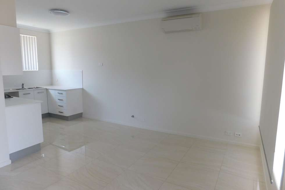 Second view of Homely house listing, 1a Raphael Street, Greenfield Park NSW 2176