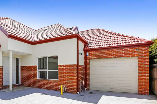 3/16 Liston Road, Glenroy VIC 3046