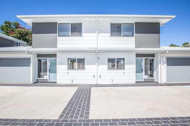 10/11 Province Street, Boondall QLD 4034