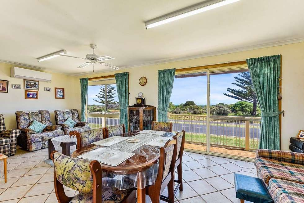 Fourth view of Homely house listing, 219 Marine Parade, Kingston Se SA 5275