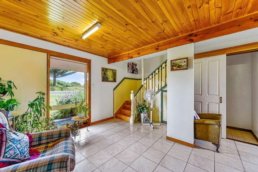 Fifth view of Homely house listing, 219 Marine Parade, Kingston Se SA 5275