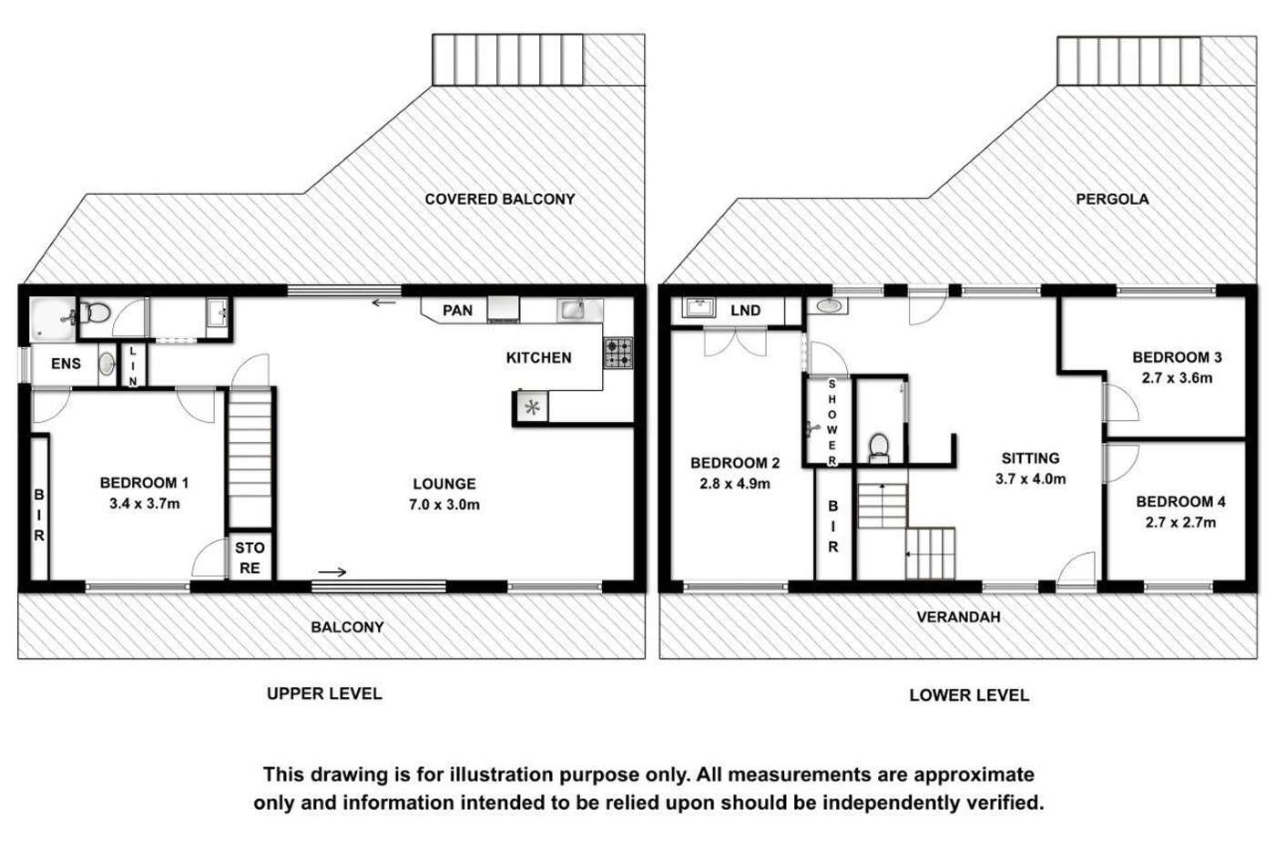 Seventh view of Homely house listing, 219 Marine Parade, Kingston Se SA 5275