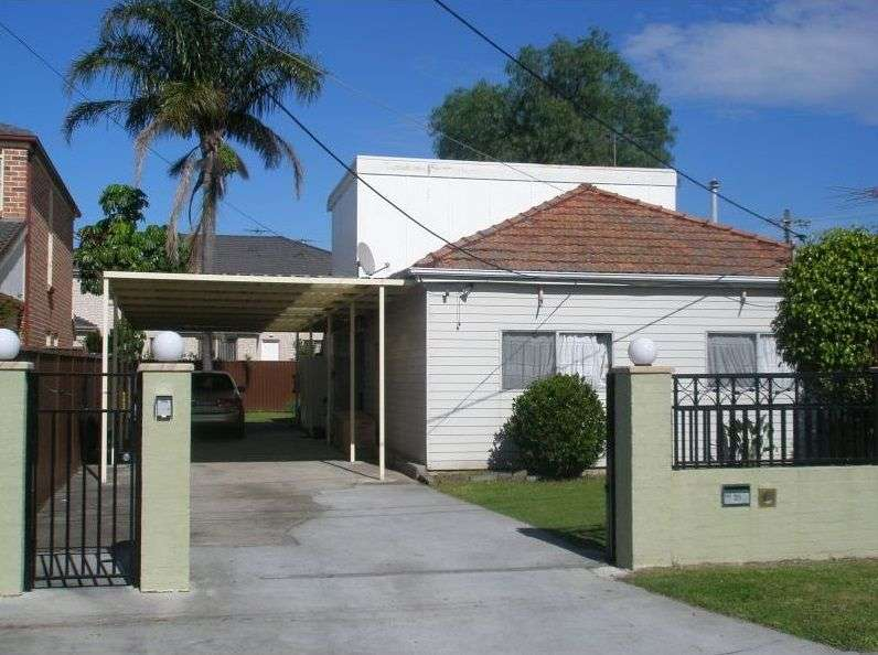 Main view of Homely house listing, 28 Torrens Street, Canley Heights, NSW 2166