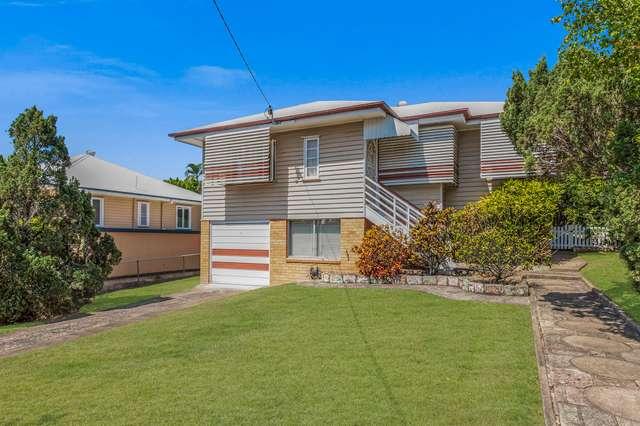 28 Landor Street, Tarragindi QLD 4121
