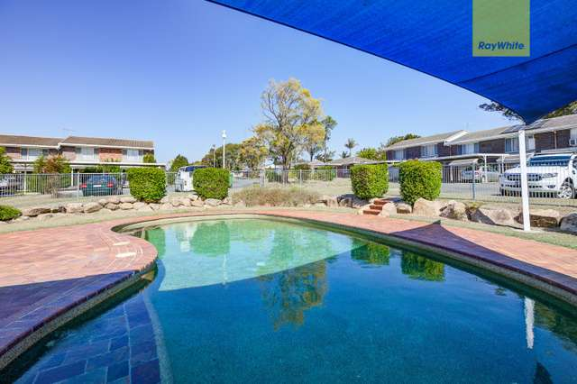 64/176 Ewing Road, Woodridge QLD 4114