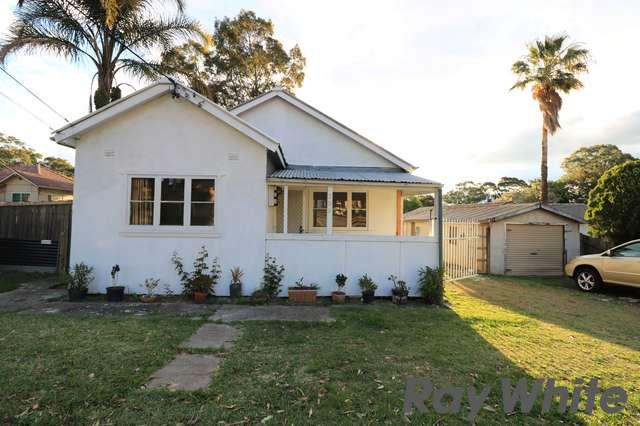 306 Elizabeth Drive, Mount Pritchard NSW 2170