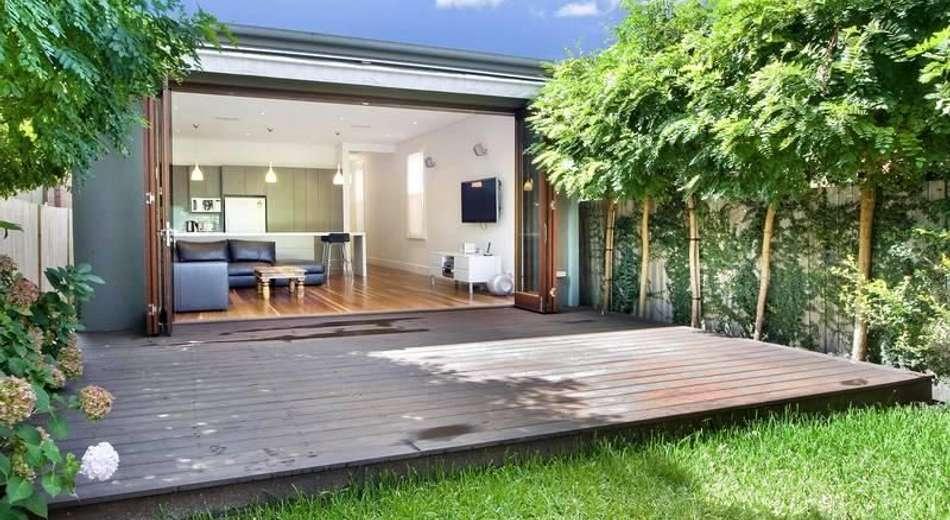 8 Edwin Street, Cammeray NSW 2062