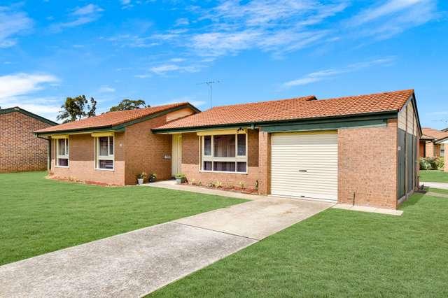 27/7 Hanlon Close, Minto NSW 2566