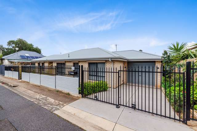 131 Shakespeare Avenue, Magill SA 5072