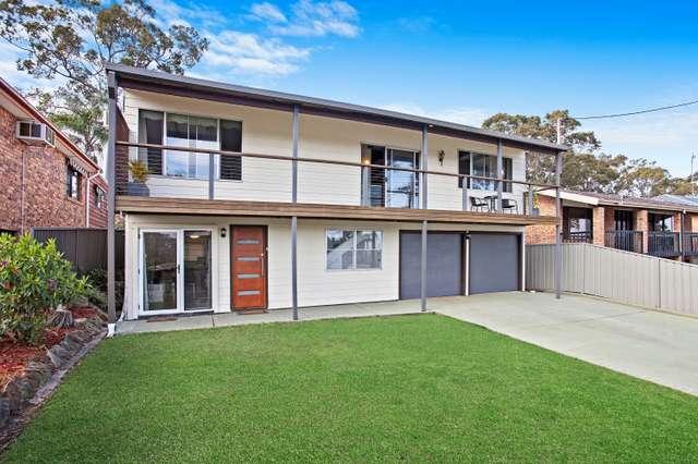 21 Elaine Avenue, Berkeley Vale NSW 2261