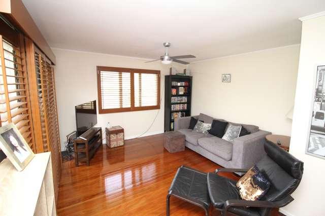 36 Bromar Street, The Gap QLD 4061