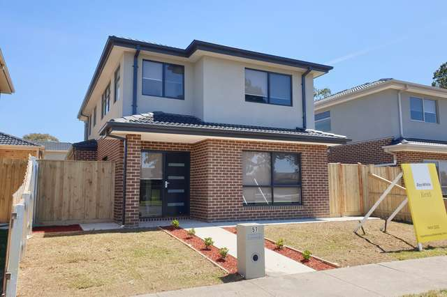 57 Grange Drive, South Morang VIC 3752