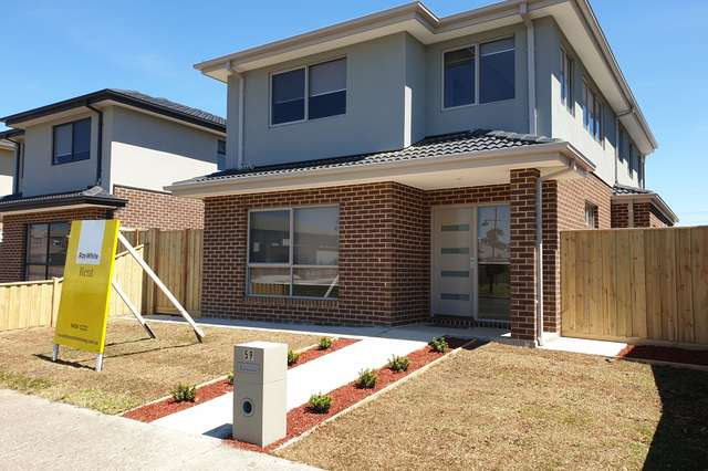 59 Grange Drive, South Morang VIC 3752