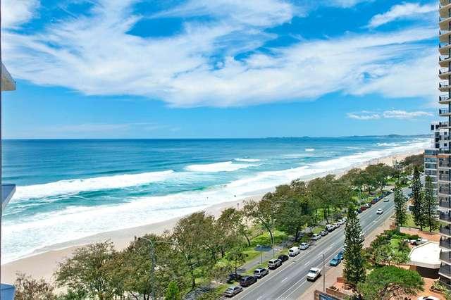 12H/3277 Surfers Paradise Boulevard, Surfers Paradise QLD 4217