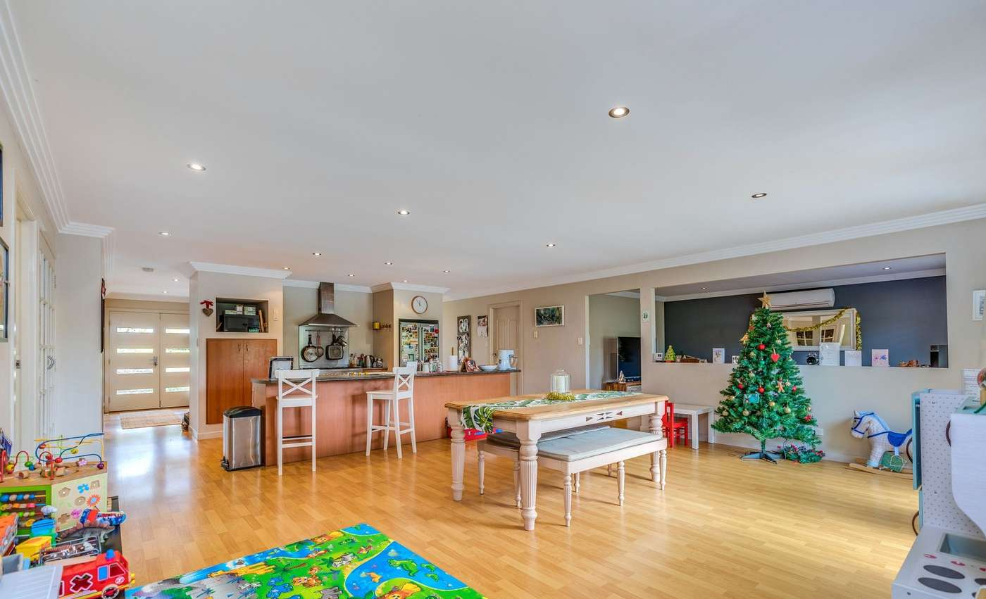 Main view of Homely house listing, 41 Magnetic Drive, Tamborine Mountain, QLD 4272