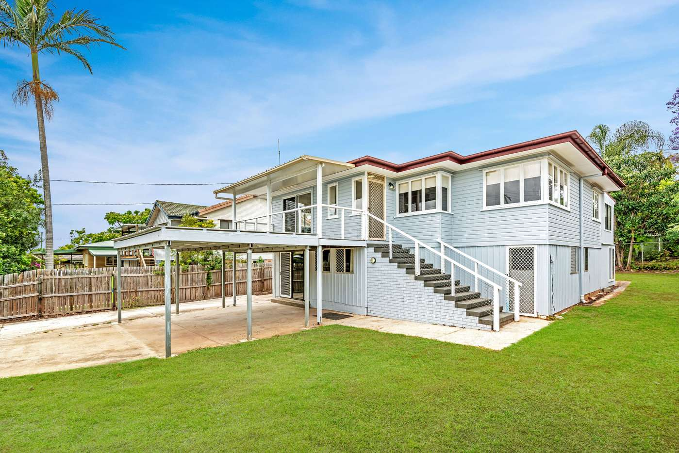 Main view of Homely house listing, 31 Bray Road, Lawnton, QLD 4501