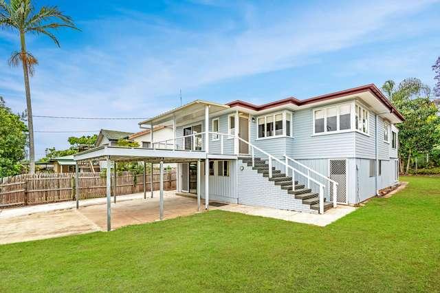 31 Bray Road, Lawnton QLD 4501