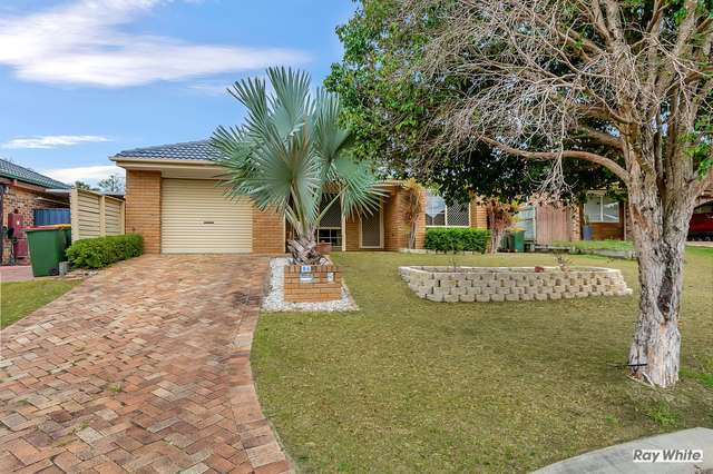 84 Ibis Street, Forest Lake QLD 4078