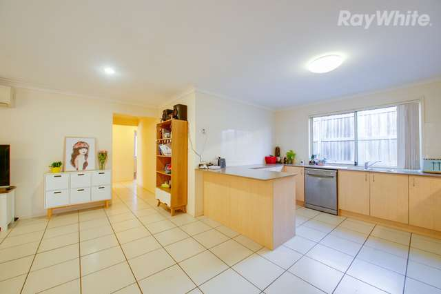 85 McCorry Street, Collingwood Park QLD 4301