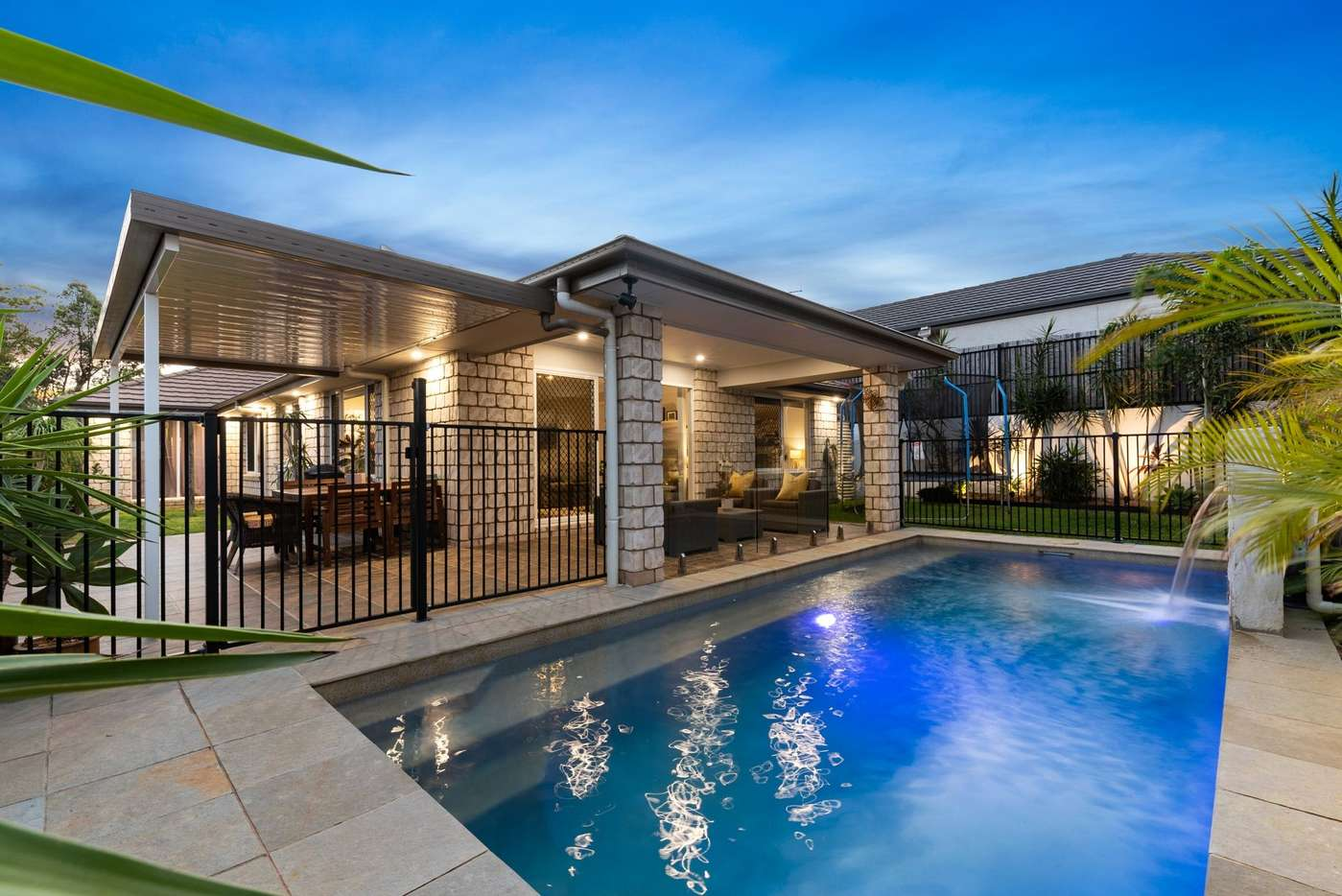 Main view of Homely house listing, 61 Northquarter Drive, Murrumba Downs, QLD 4503