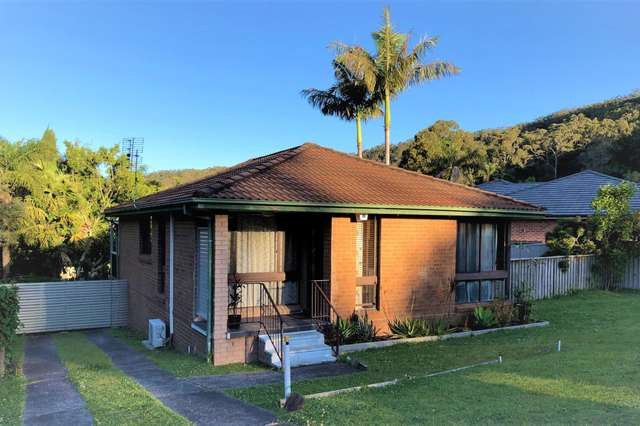 5 Katherine Crescent, Green Point NSW 2251