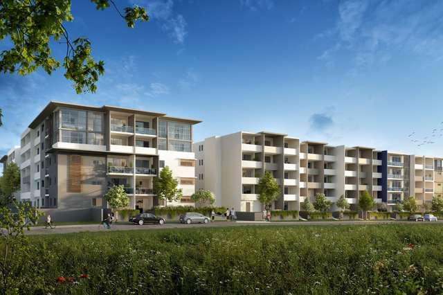 9 Nirimba Drive, Quakers Hill NSW 2763