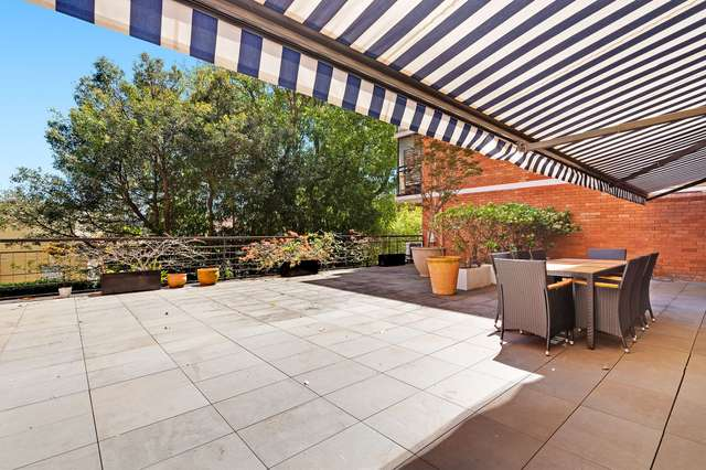 3/52 Darling Point Road, Darling Point NSW 2027