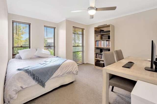 42 Peregrine Crescent, Coomera QLD 4209