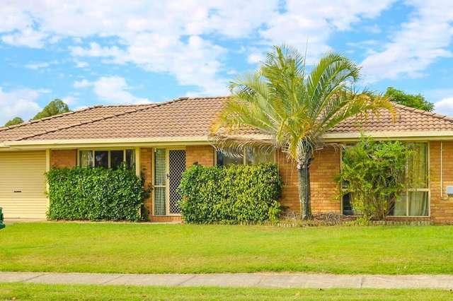 158 Collingwood Drive, Collingwood Park QLD 4301