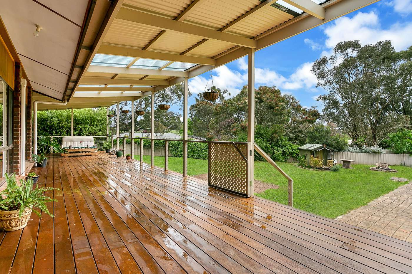 Main view of Homely house listing, 3 Hillman Drive, Nairne, SA 5252