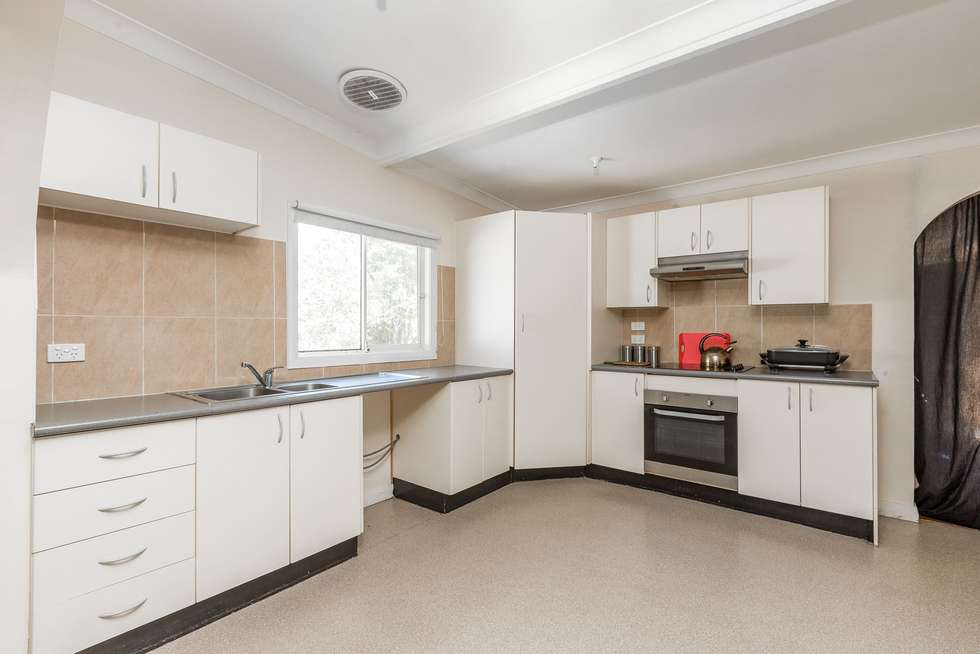 Third view of Homely house listing, 115 Richardson Road, Raymond Terrace NSW 2324