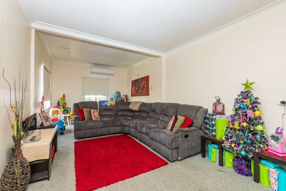 Fifth view of Homely house listing, 115 Richardson Road, Raymond Terrace NSW 2324