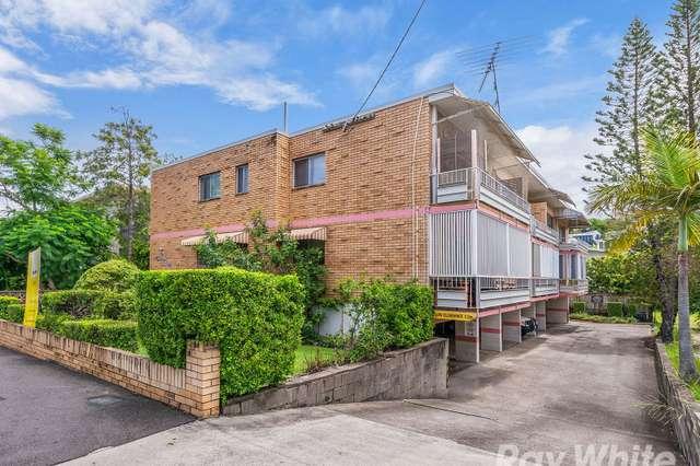 7/552 Sandgate Road, Clayfield QLD 4011
