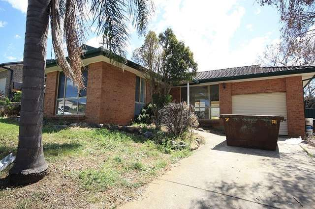 4 Hambidge Place, Bow Bowing NSW 2566