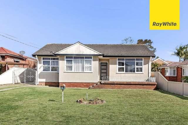 38 Keats Avenue, Riverwood NSW 2210