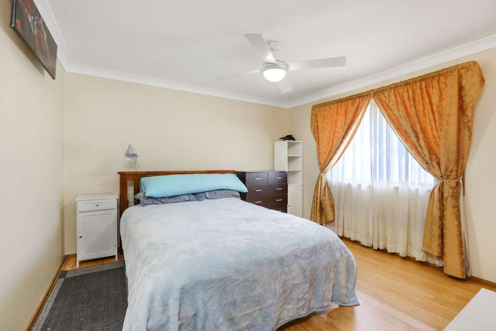 Third view of Homely house listing, 45 Avenue of the Allies, Tanilba Bay NSW 2319