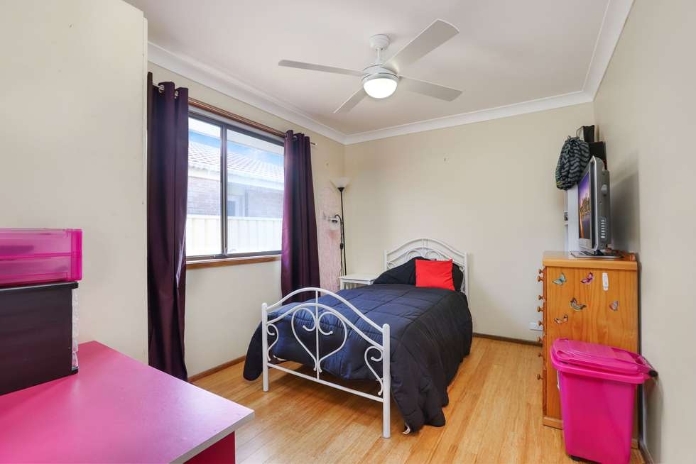 Fourth view of Homely house listing, 45 Avenue of the Allies, Tanilba Bay NSW 2319