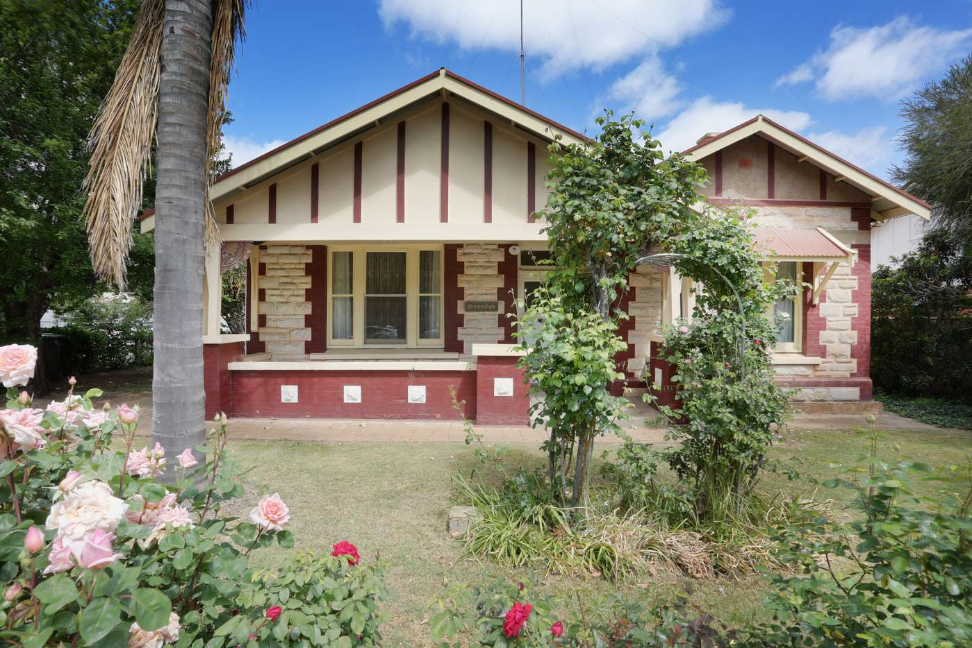 Main view of Homely house listing, 32 Jonathon Street, Clare, SA 5453