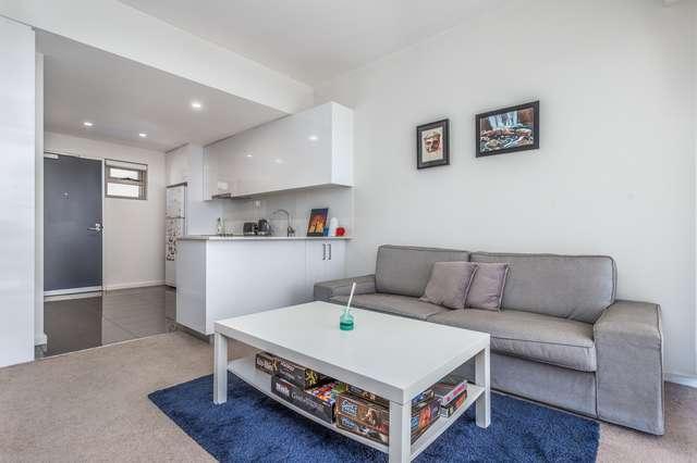 37/6 Campbell Street, West Perth WA 6005