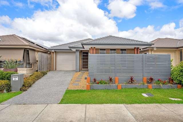 24 Watarrka Avenue, Fitzgibbon QLD 4018