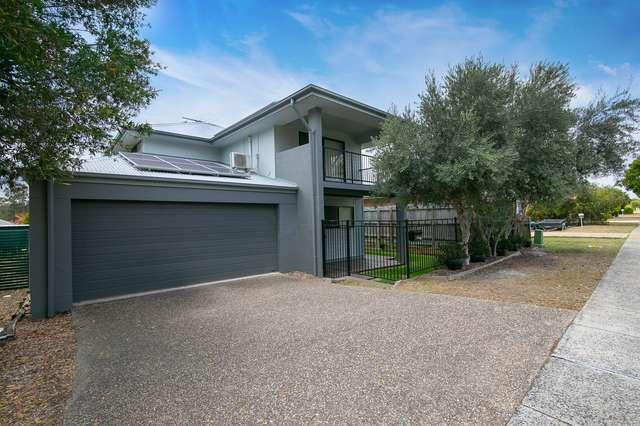 146 Lakeside Avenue, Springfield Lakes QLD 4300